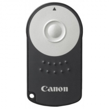Canon infra távkioldó távkioldó, távirányító