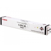 Canon iRC5030 Toner Black CEXV29 advanced (Eredeti)