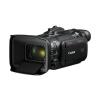 Canon Legria GX 10 Profi 330962