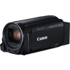 Canon Legria HF R86 Prémium Kit
