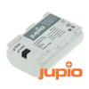 Canon LP-E6n ULTRA akkumulátor a Jupiotól