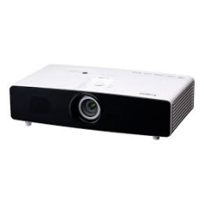Canon LX-MU500 projektor