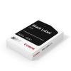 """Canon Másolópapír, A3, 80 g, CANON """"Black Label Zero"""" (LC380BL)"""