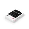"""Canon Másolópapír, A4, 80 g, CANON """"Black Label Zero"""""""