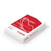 """Canon Másolópapír, A4, 80 g, CANON """"Red Label"""""""