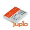 Canon NB-6LH akkumulátor a Jupiotól