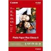 Canon papírok PP-201 A3 fényes