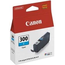 Canon PFI-300PBK fotó fekete nyomtatópatron & toner