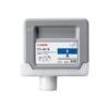 Canon PFI-301BL Tintapatron iPF8000S nyomtatóhoz, CANON blue, 330ml