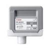 Canon PFI-301GY Tintapatron iPF8000S, 9000S nyomtatókhoz, CANON szürke, 330ml