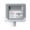 Canon PFI-301PGY Fotópatron iPF8000S nyomtatóhoz, CANON szürke, 330ml