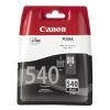 Canon PG-540Bk fekete tintapatron 5225B005AA