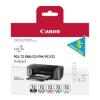 Canon PGI72 PBK/GY/PM/PC/CO Multip /o