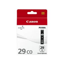 Canon PGI-29CO nyomtatópatron & toner