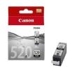 Canon PGI-520Bk fekete tintapatron (2932B001AA)