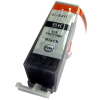 Canon PGI-520Bk utángyártott chipes festékpatron-QP iP3600 4600 4700 MP540 550 560 620 630 640 980 990 MX