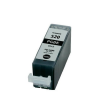 Canon PGI-520Bk utángyártott chipes festékpatron-WB iP3600 4600 4700 MP540 550 560 620 630 640 980 990 MX