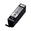 Canon PGI-570XL PGI570XL Bk fekete festékpatron - eredeti MG5750 MG6850 MG7750