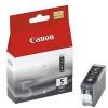Canon PGI-5 BK fekete eredeti patron