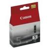 Canon PGI-5B Tintapatron Pixma iP3500, 4200, 4300 nyomtatókhoz, CANON fekete, 26ml
