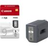 Canon PGI-9
