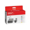 Canon PGI-9 MBK/PC/PM/R/G Multi Pack