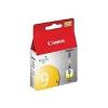 Canon PGI-9Y Tintapatron Pixma Pro 9500 nyomtatókhoz, CANON sárga, 930 oldal