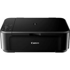 Canon PIXMA MG3650S nyomtató