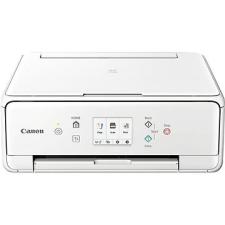 Canon PIXMA TS6251 nyomtató