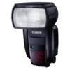 Canon SpeedLite 600EX RT II vaku