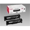 Canon toner CRG 718 (fekete)