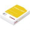 Canon Yellow Label A4 80 g
