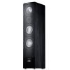 Canton Ergo 690 DC álló hangsugárzó fekete