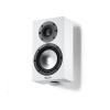 Canton GLE 416.2 Pro falra helyezhető hangsugárzó fehér