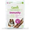 Canvit Health Care Immunity Snack