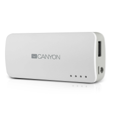 Canyon 4400mAh CNE-CPB44 power bank