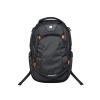Canyon Backpack 15.6'' fekete notebook hátizsák