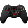 Canyon CND-GPW7 Wireless Controller 4in1