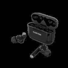 Canyon CNE-CBTHS3B fülhallgató, fejhallgató