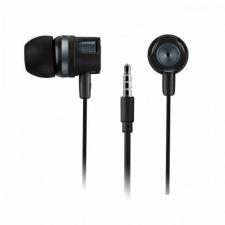 Canyon CNE-CEP3 fülhallgató, fejhallgató
