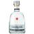 Caorunn Gin (41,8% 0,7L)