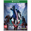 Capcom Devil May Cry 5 (Xbox One)