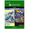 Capcom Mega Man Legacy Gyűjtemény Bundle - Xbox One Digital