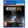 Capcom Resident Evil 7: Biohazard Gold Edition - PS4