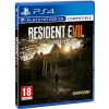 Capcom Resident Evil 7 PS4
