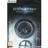 Capcom Resident Evil: Revelations -