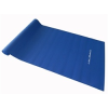 Capetan® 173x61x0,5cm joga szőnyeg kék színben - jógamatrac