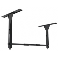 Capetan® Pull Up Line Z5 mennyezetre szerelhető húzódzkodó kondigép kiegészítő