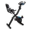 Capital Sports Azura 2, X-bike, 3 kg tehetetlenségi tömeg