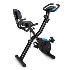 Capital Sports Azura 2, X-bike, 3 kg tehetetlenségi tömeg szobakerékpár